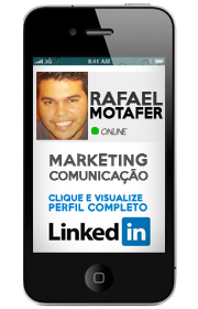 Motafer no Linkedin